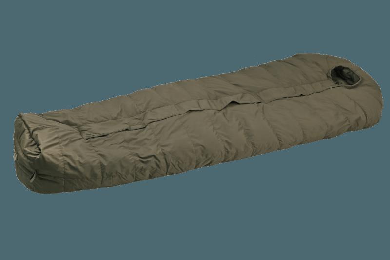 Carinthia XP Down 1000 Sleeping Bag