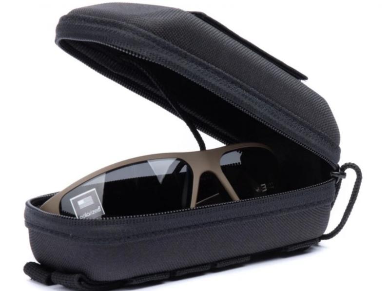 Gatorz Molle Case - 365+ Tactical Equipment