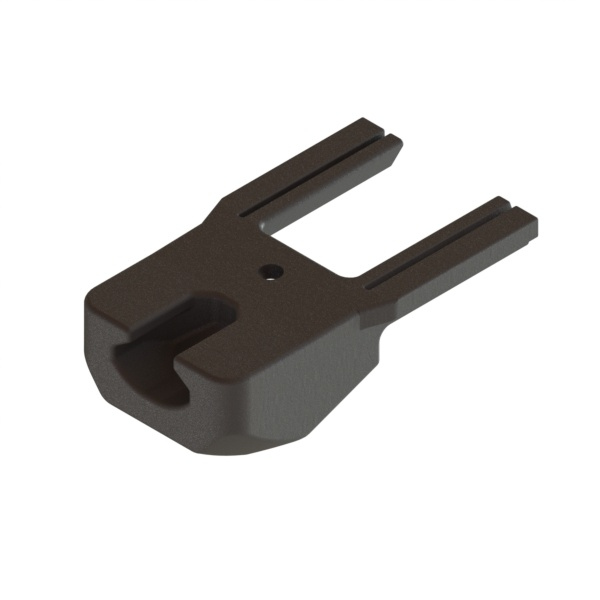 KIDON Pistol Conversion Kit - CZ P-07, P-09, Shadow