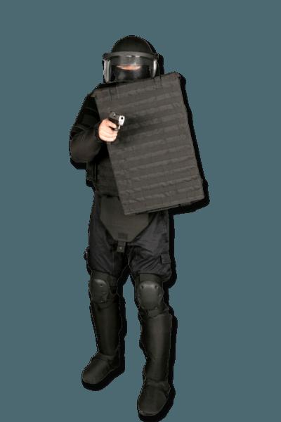 ultra light modular ballistic shield ulmbs 365 tactical equipment
